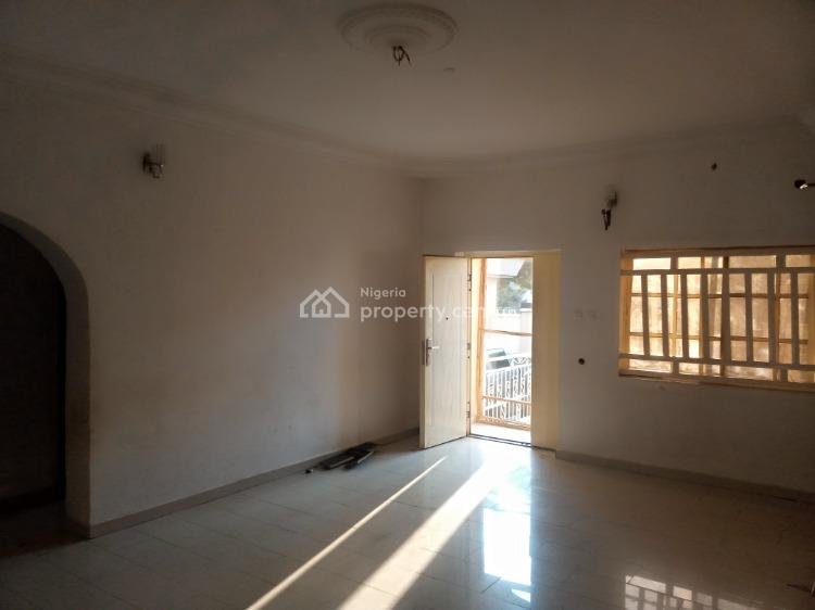 3 Bedroom Apartment, Off 6th Ave, Gwarinpa, Abuja, Flat for Rent