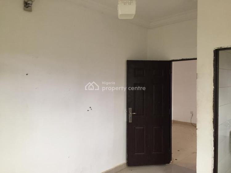 2 Bedrooms Flat, Kafe District of Gwarimpa, Kafe, Abuja, Flat for Rent