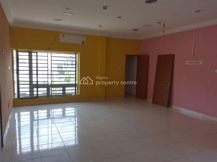 Detached 5 Bedroom Duplex, Muri Okunola ., Victoria Island Extension, Victoria Island (vi), Lagos, Office Space for Rent