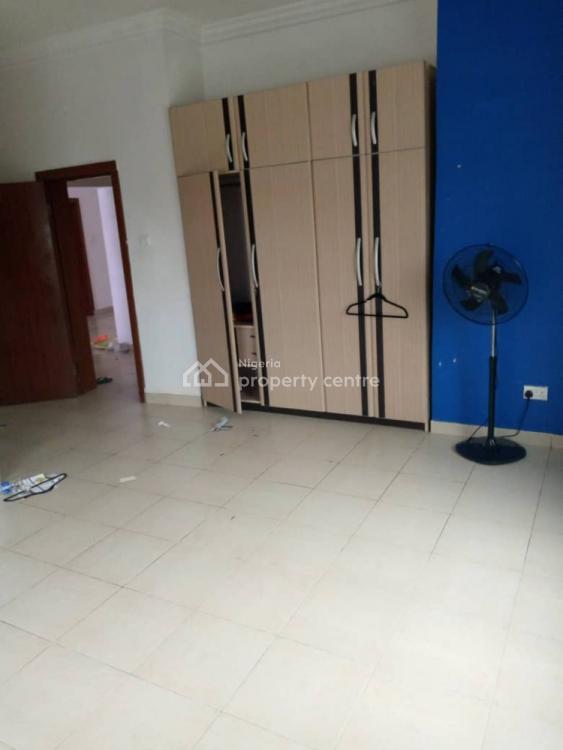 Luxurious Built 3 Bedroom Serviced Flat, Horizon 2 Estate, Lekki, Lagos, Flat for Sale
