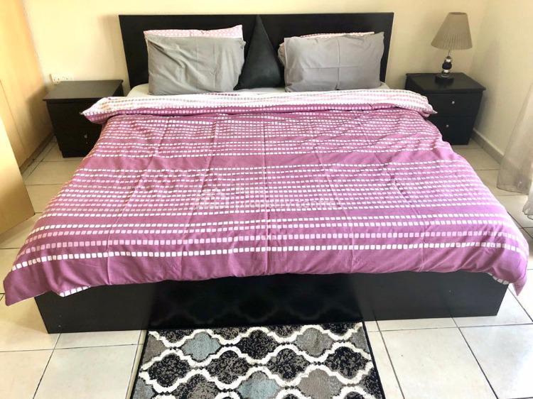 Luxury  & Furnished 2 Bedroom Apartment., 1004 Estate, Victoria Island Extension, Victoria Island (vi), Lagos, Flat for Rent