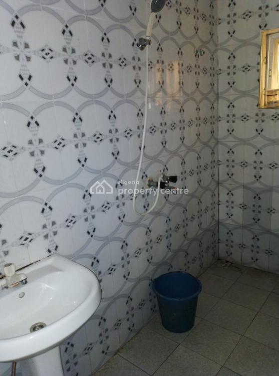 Lovely 2 Bedroom Flat., Lakowe, Ibeju Lekki, Lagos, Flat for Rent