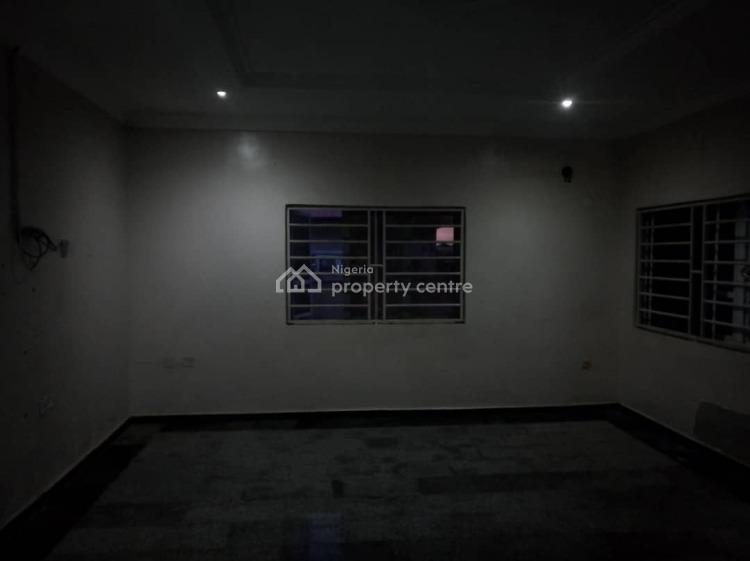 an Affordable and Cool 3 Bedrooms in a Serene Environment, Inside Suncity Estate, Lokogoma District, Abuja, Flat for Rent