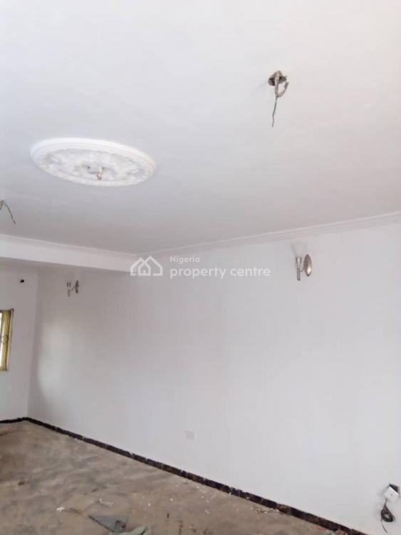 3 Bedroom Flat  Tastefully Finished, Leadway Estate, Off Awolowo Road, Oke Ona, Erunwen, Ikorodu, Lagos, Flat for Rent