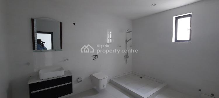 Luxury 5 Bedroom Detached Duplex, Lekki County Estate, Lekki, Lagos, Detached Duplex for Sale