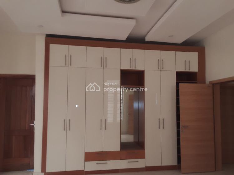 Semi-detached, Semi-detached Duplex with Excellent Facilities, Lekki, Lagos, Semi-detached Duplex for Sale