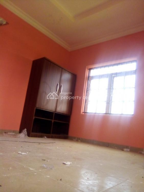 Newly Built 2 Bedroom Apartment., Good News Estate, Sangotedo, Ajah, Lagos, Flat for Rent