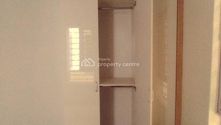 Newly Built 5 Bedroom Duplex with Bq and Room Ensuite, Osapa London, Osapa, Lekki, Lagos, Detached Duplex for Sale
