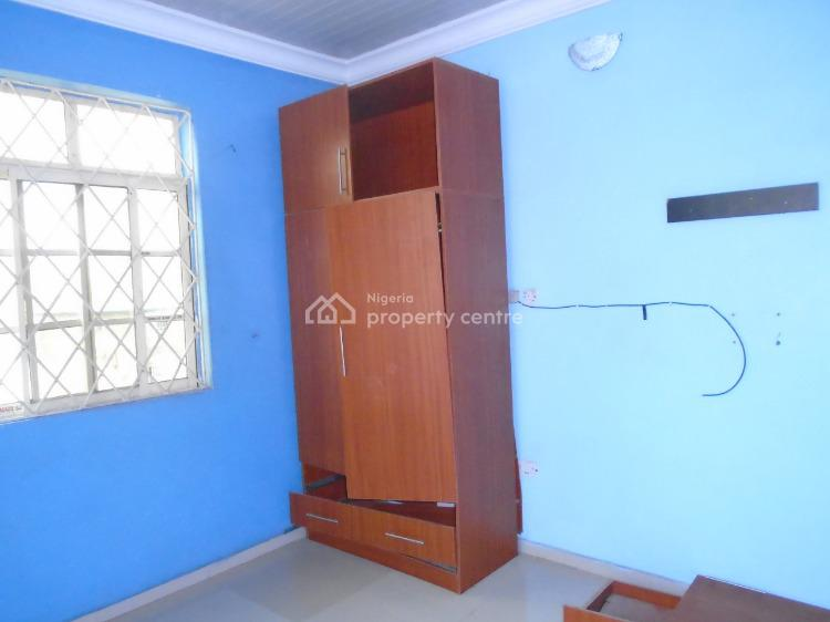 Clean 1 Bedroom, Ologolo, Lekki, Lagos, Mini Flat for Rent