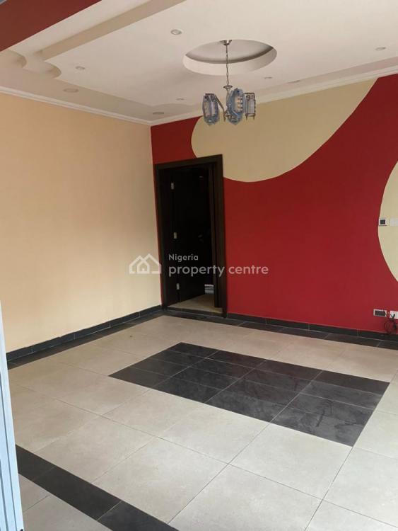 Ajah 5 Detached Bedroom Bungalow, Ado, Ajah, Lagos, Detached Bungalow for Sale