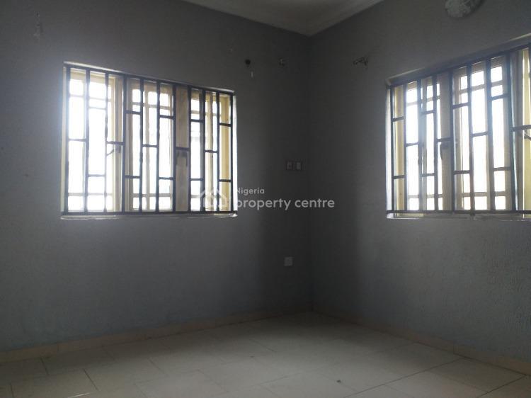Room and Palor Mini Flat Upstairs., Lekki County Estate,, Ikota, Lekki, Lagos, Mini Flat for Rent