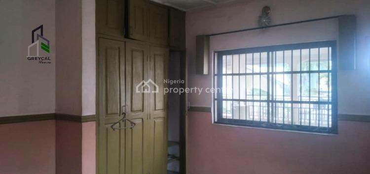 5 Bedroom Duplex with Bq, Seperate Chalet, on 650sqm Land, Phase 2, Gra, Magodo, Lagos, Detached Duplex for Sale
