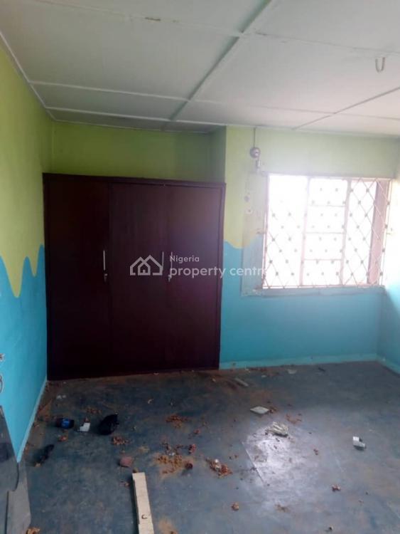 3 Bedroom Flat, Allen, Ikeja, Lagos, Detached Bungalow for Rent