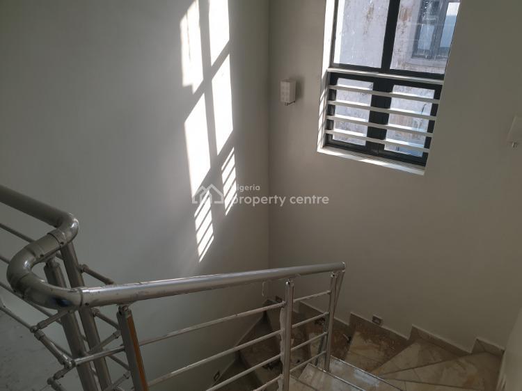 Beautifully Finished 5 Bedroom Detached Duplex, Ikota, Lekki, Lagos, Detached Duplex for Sale