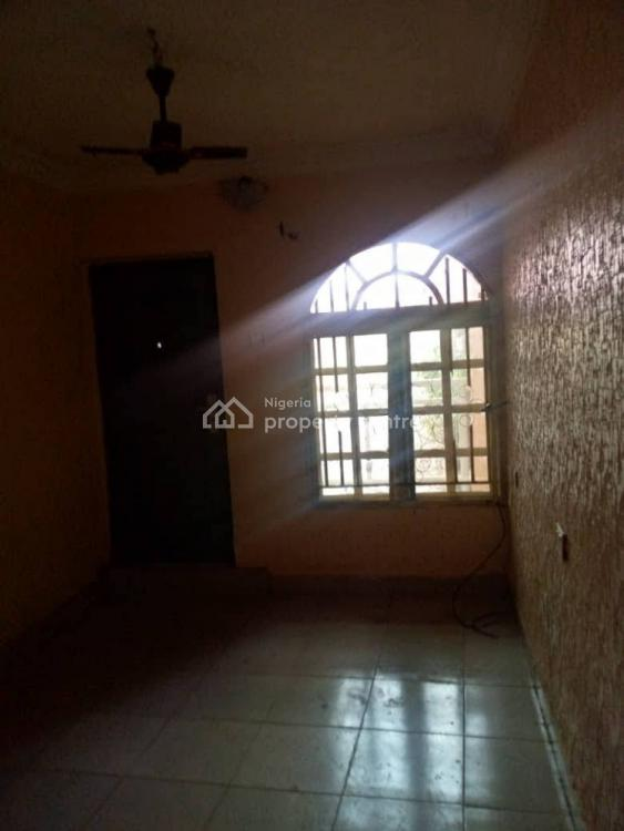 Decent and Neat Mini Flat in a Secured Estate., Genesis Est Aboru Iyana., Ipaja, Lagos, Mini Flat for Rent