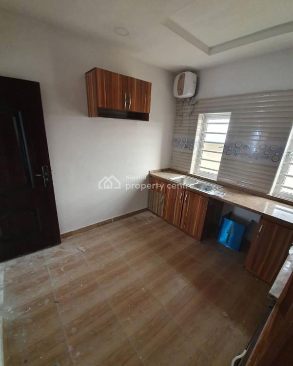 Luxury, Affordable 4 Bedroom Terraced Duplex, Ikota, Lekki, Lagos, Terraced Duplex for Sale