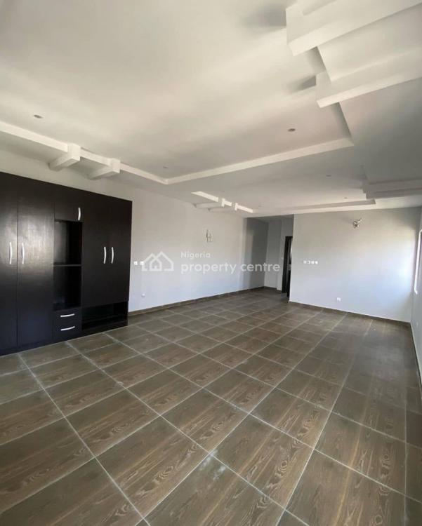 Lovely 4 Bedroom Semi-detached Duplex, Lekki Phase 1, Lekki, Lagos, Semi-detached Duplex for Sale