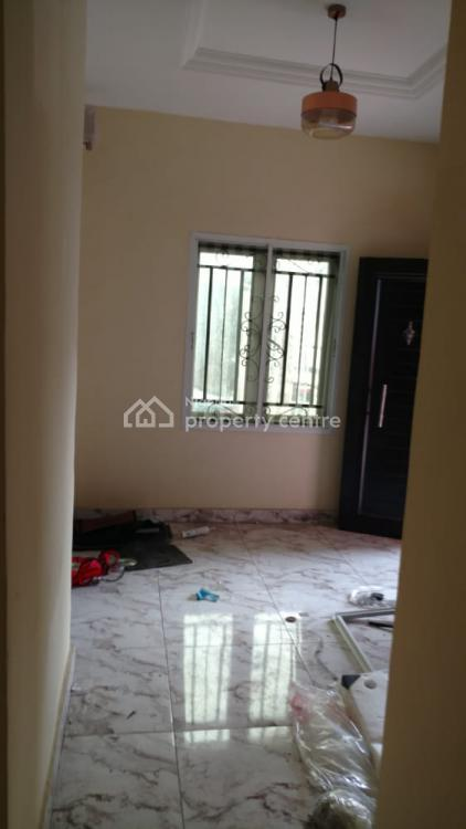 a Beautiful 6 Bedrooms Duplex, Off Bode Thomas, Surulere, Lagos, House for Sale