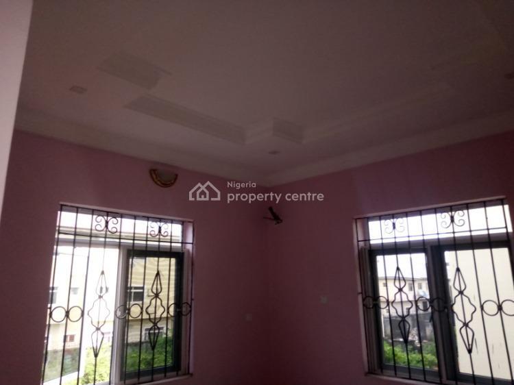 5 Bedroom Duplex., Olokonla Before Sangotedo, Ajah, Lagos, Semi-detached Duplex for Rent