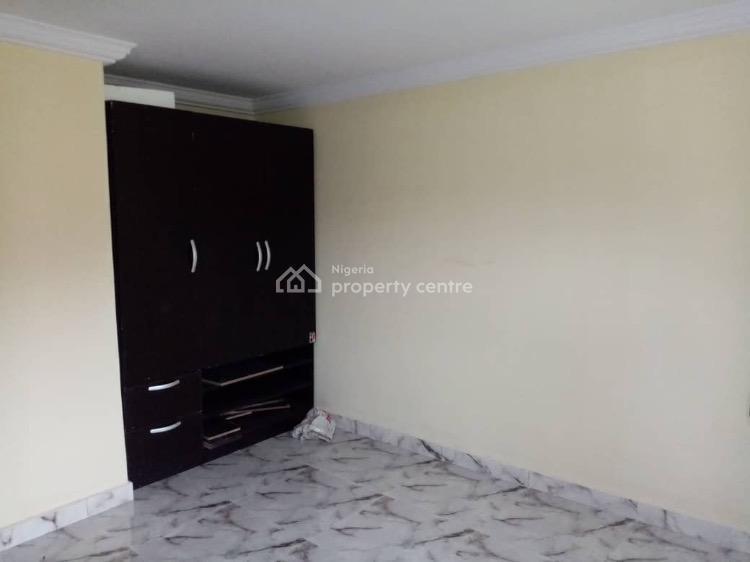 Studio Apartment, Oniru, Victoria Island (vi), Lagos, Self Contained (single Rooms) for Rent