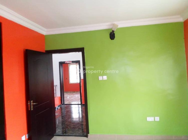 Duplex with Terrace, Lekki Phase 2, Lekki, Lagos, Terraced Duplex for Sale