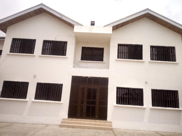 2 Bedroom Flat, Pinnacle, Nicon Town, Lekki, Lagos, Flat for Rent