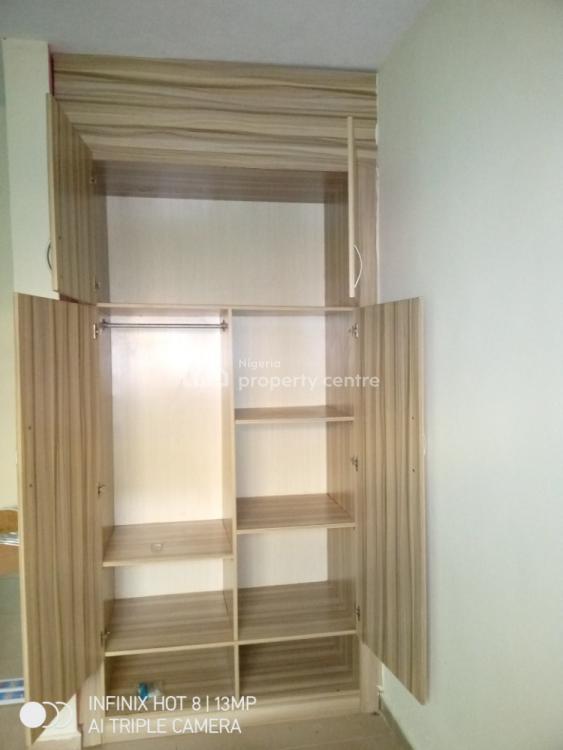 2 Bedroom Apartment., Obe Sapele Road., Benin, Oredo, Edo, Mini Flat for Rent