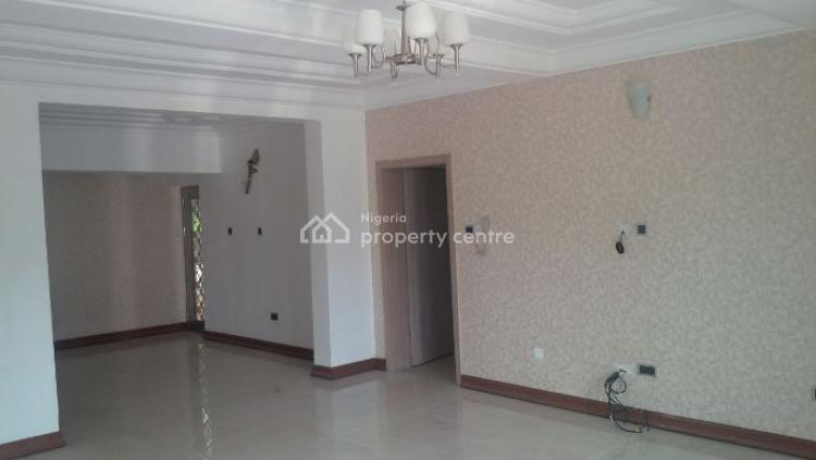 3 Bedroom Furnished / Non-furnished Flat., Ikeja Gra, Ikeja, Lagos, Flat for Rent