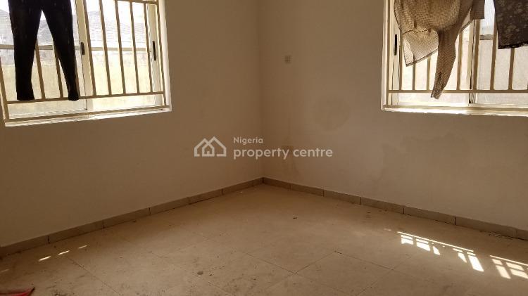 Massive 3 Bedroom Flat, Ikota Villa at Ikota Gra., Lekki, Lagos, Flat for Rent