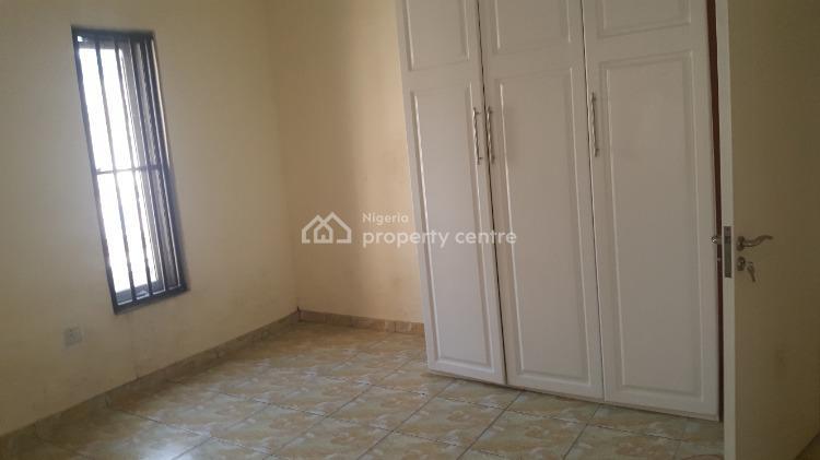 Luxury 4 Bedroom Terrace Duplex, Ikate, Lekki, Ikate, Lekki, Lagos, Terraced Duplex for Rent