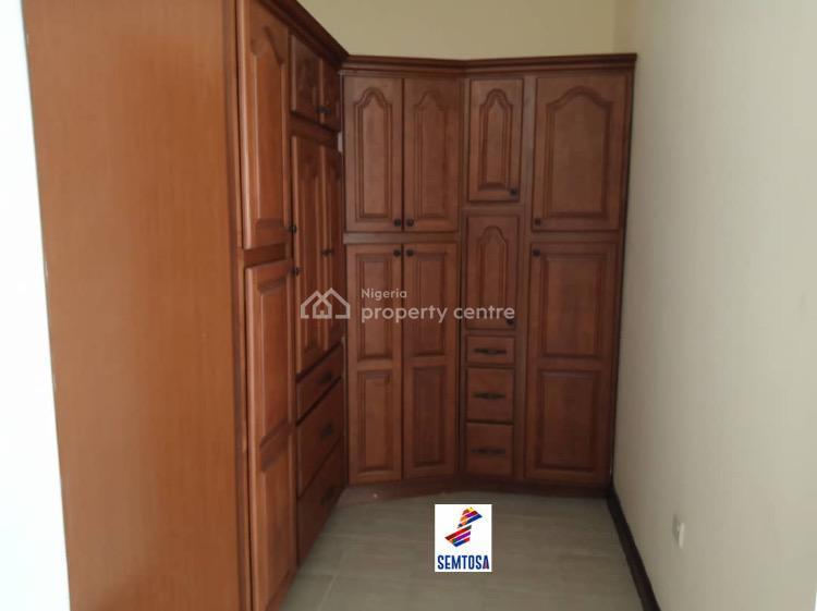 Nicely Built  4 Bedroom Terrace House, Old Ikoyi, Ikoyi, Lagos, Terraced Duplex for Sale