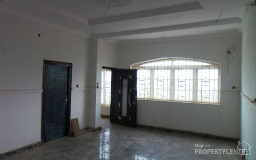 For sale newly built 6 units of 3 bedroom flat with 1 for How many blocks can build 3 bedroom flat