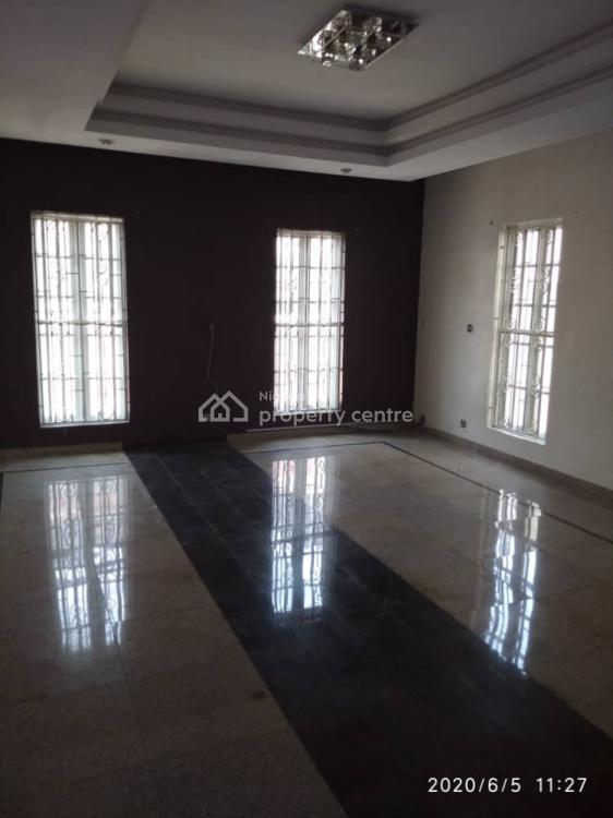 5 Bedroom House, Ikeja Gra, Ikeja, Lagos, Detached Duplex for Rent