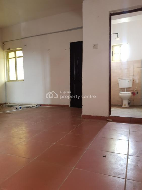 Very Neat Mini Flat with Excellent Finishing, Igbara, Off Lekki Beach Road, Jakande, Lekki, Lagos, Mini Flat for Rent