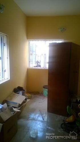 2 bedroom flat ikoyi lagos apro global real estate for Chantry flats cabins rental