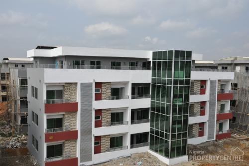 For Sale 2 3 Bedroom Apartments 3 4 Bedroom Terraces And Detached Houses Now Available At