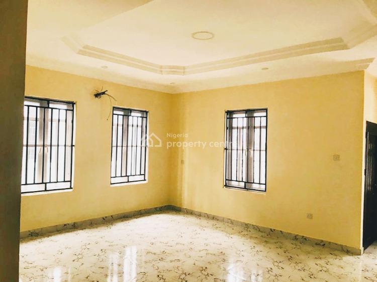 Classically Finished & Spacious 5 Bedroom Luxury Fully Detache Duplex., Villa Estate., Ikota, Lekki, Lagos, Detached Duplex for Sale