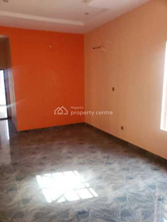 5 Bedroom Duplex +mini Flat, Omole Phase 1, Ikeja, Lagos, Semi-detached Duplex for Sale
