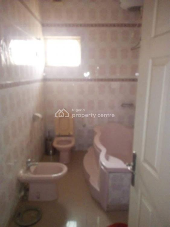 Massive 5 Bedroom Fully Detached House with Large Living Area, Victoria Garden City (vgc), Vgc, Lekki, Lagos, Detached Duplex for Sale