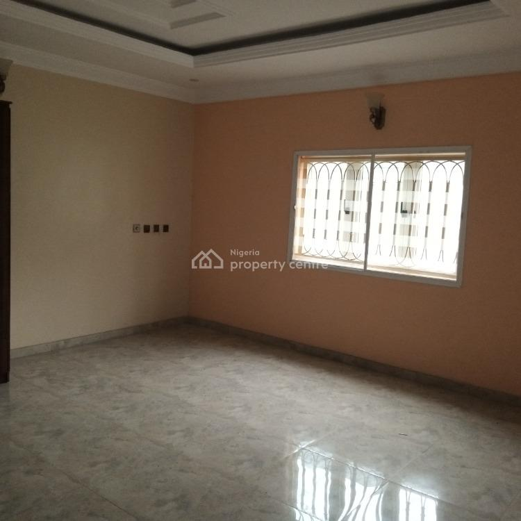 Brand New and Luxuriously Finished 4 Bedrooms Semi Detached Duplex, Parkland Estate Off Peter Odili Road, Trans Amadi, Port Harcourt, Rivers, Semi-detached Duplex for Rent