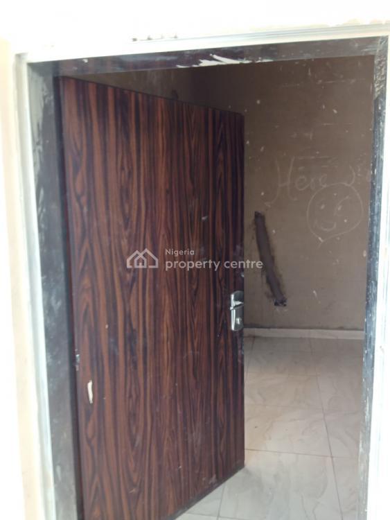 Brand Newl 4 Bedrooms Terraced Duplex with a Room Boys Quarter, Guzape District, Abuja, Terraced Duplex for Sale