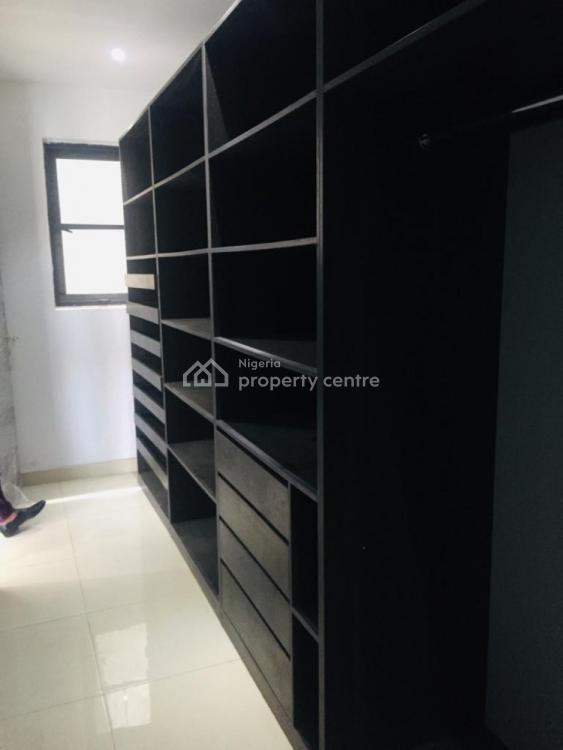 Luxury Terrace Now Selling., Old Ikoyi, Ikoyi, Lagos, Terraced Duplex for Sale