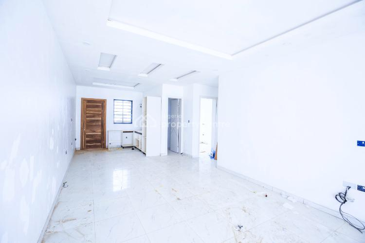 Newly Built Affordable 2 Bedroom Apartment, Ikota, Lekki, Lagos, Flat for Sale