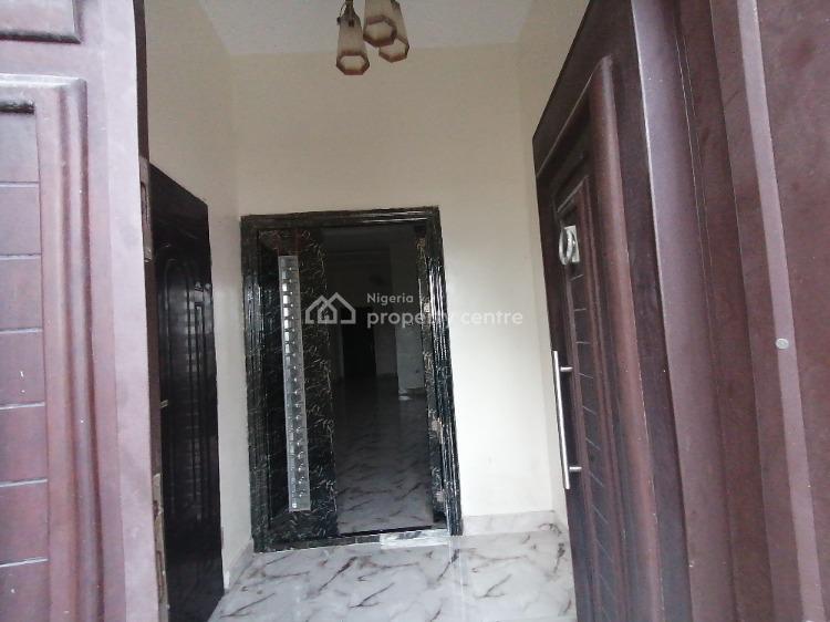 Tastefully Finished 5 Bedroom Detached Duplex., Lekki Expressway, Lekki, Lagos, Detached Duplex for Sale