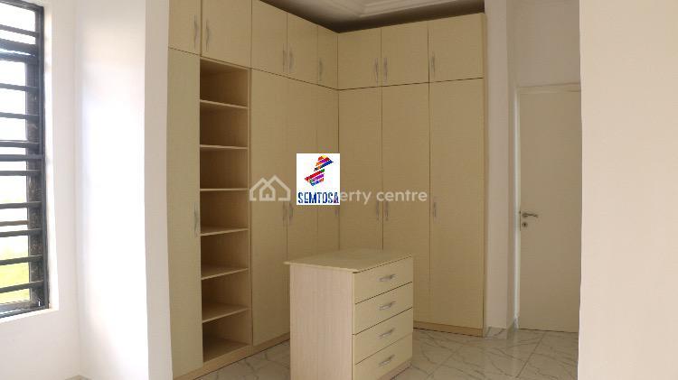 Detached 5 Bedroom Duplex., Mega Mound Estate., Ikota, Lekki, Lagos, Detached Duplex for Sale