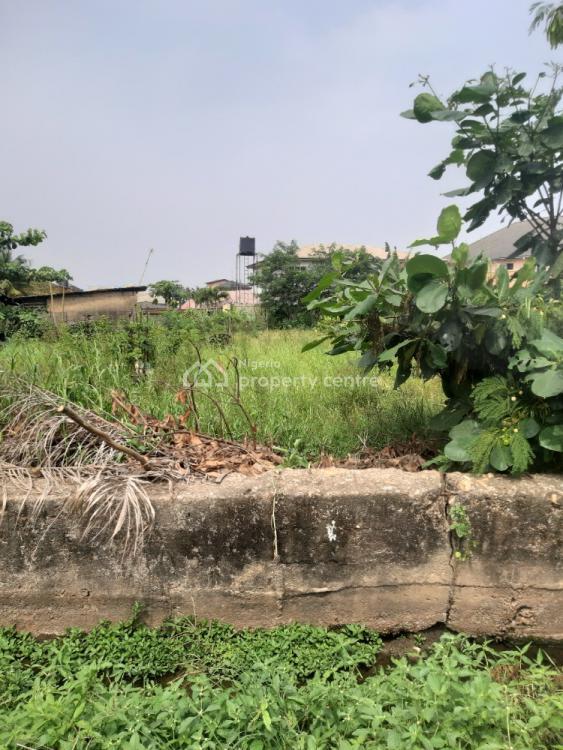 Land, Banana Island, Ikoyi, Lagos, Mixed-use Land for Sale