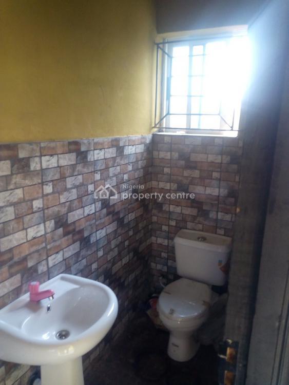 Newly Built 2 Bedrooms Bungalow, Treasure Island Estate, Mowe Ofada, Ogun, Flat for Sale