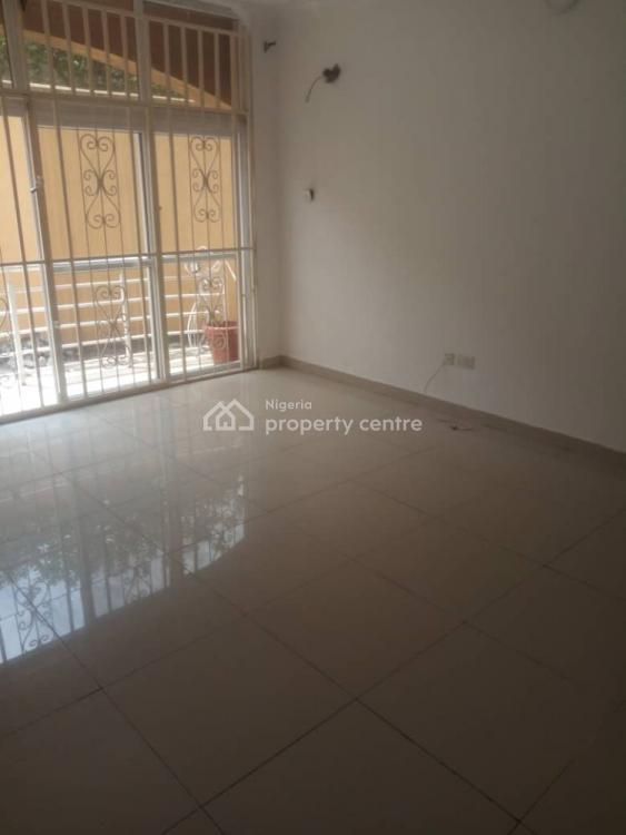 Service Flat, Milverton Estate Shoprite Road, Osapa, Lekki, Lagos, Flat for Sale