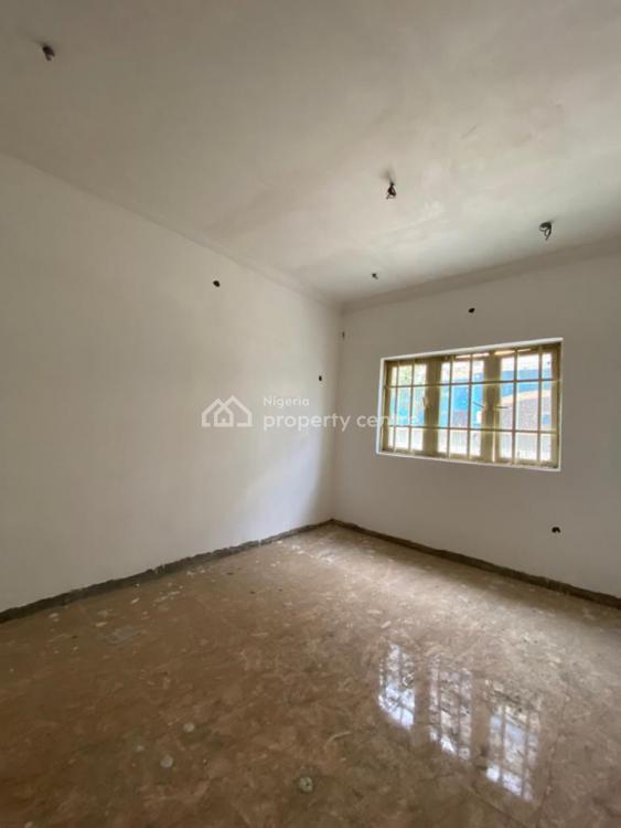 Luxury 5 Bedrooms Fully Detached Duplex, Atican Beachview Estate, Abraham Adesanya, Okun- Ajah, Lekki Phase 2, Lekki, Lagos, Detached Duplex for Sale