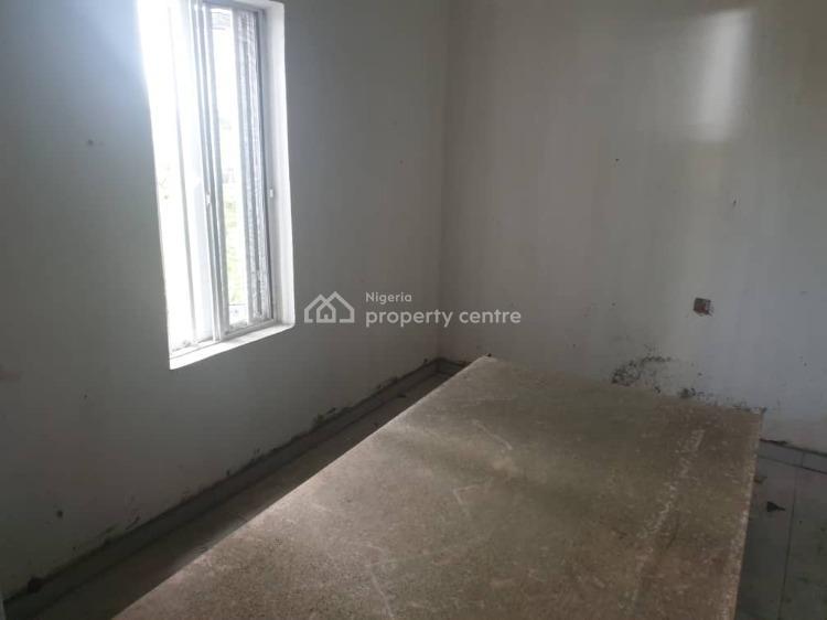 a 5 Bedroom Fully Detached Duplex in a Secured Estate, Crown Estate, Sangotedo, Ajah, Lagos, Detached Duplex for Sale